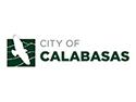 final-ew-logo-city-calabasas