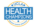 final-ew-logo-ucla-health