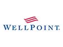 final-ew-logo-wellpoint